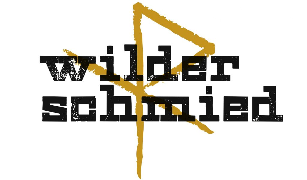 Wilder_Schmied_4c